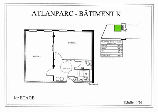 ATLANPARC